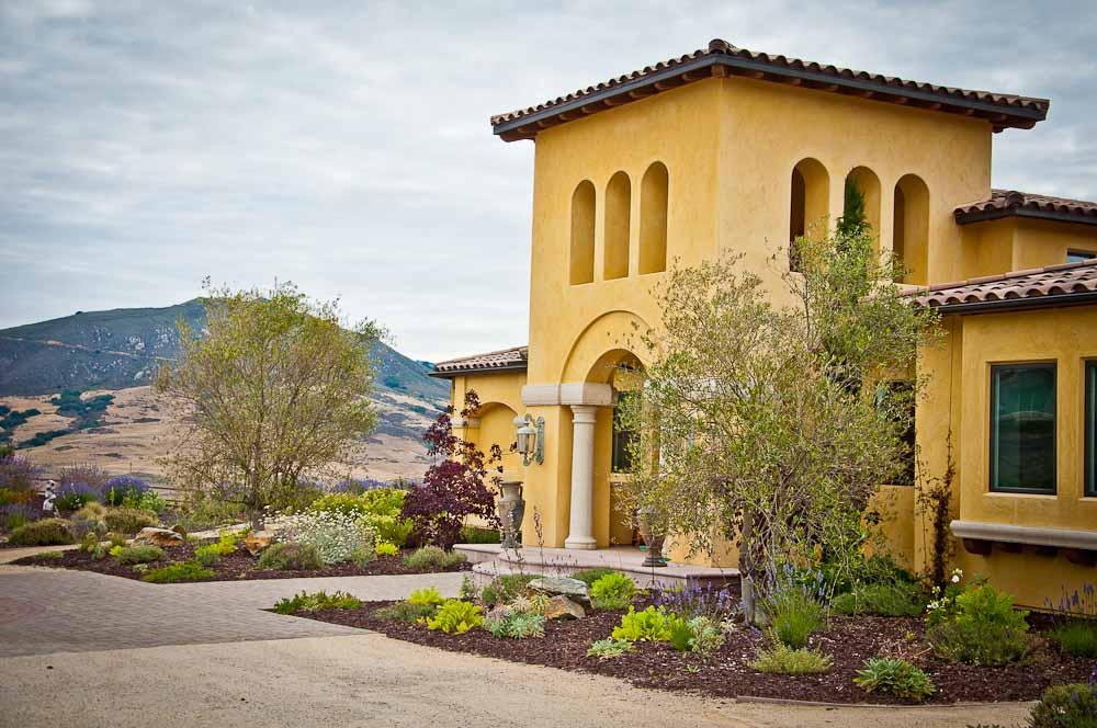 san-luis-obispo-landscaping-sage-ecological-landscapes-o-residence-web-size-16-of-92__dsc0534.jpg
