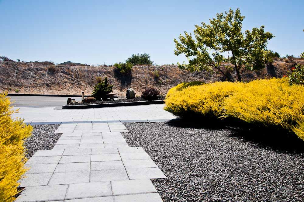 san-luis-obispo-landscaping-sage-ecological-landscapes-baker-avila-residence-web-size-49-of-73_20120731-untitled-shoot-untitled-6242.jpg