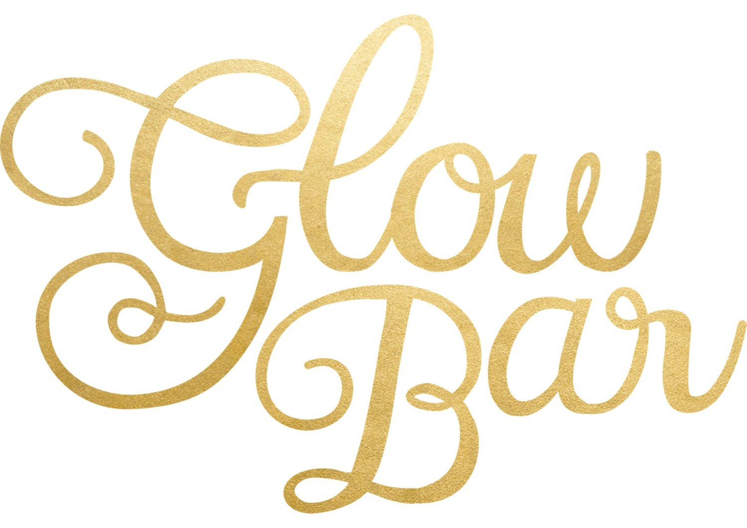 Glow Bar Bondi Beach