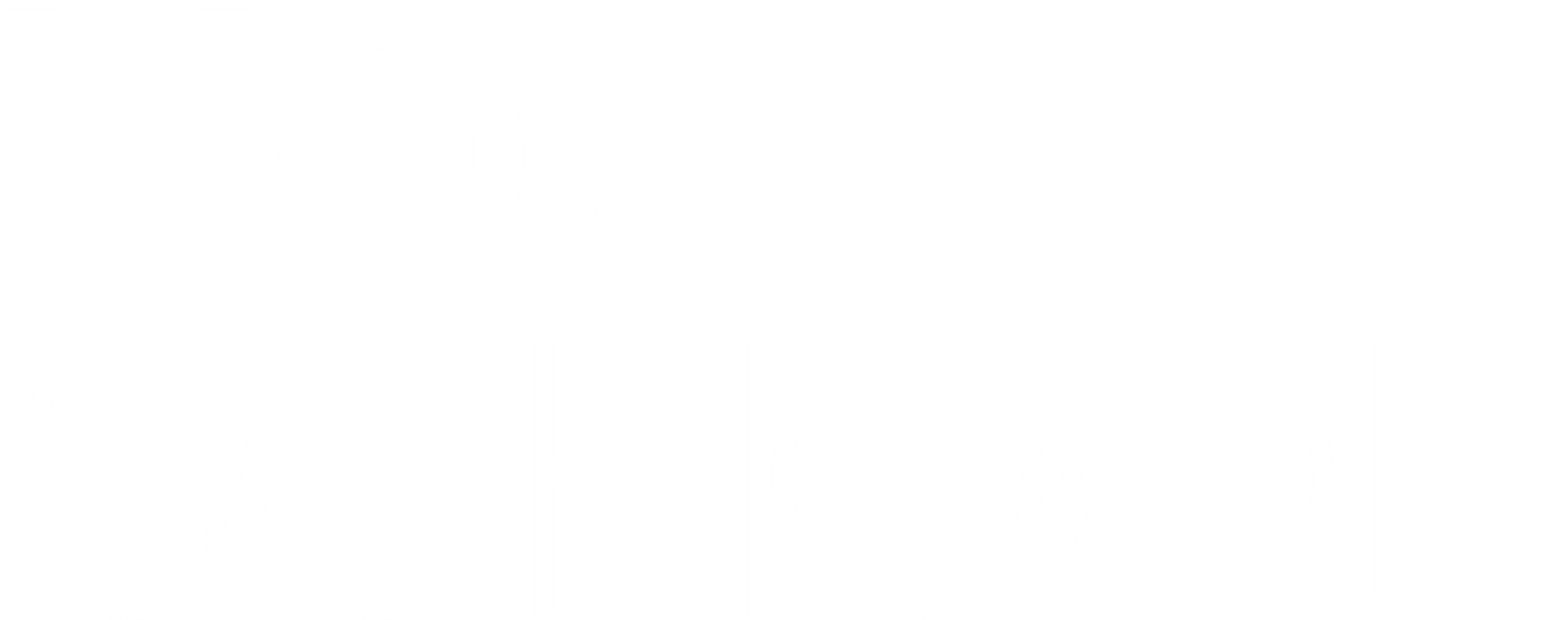 The YouSchool