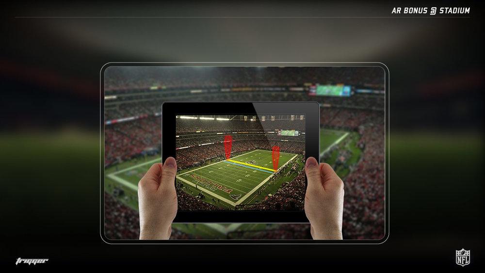 NFL_FieldViewAR02_v06.jpg