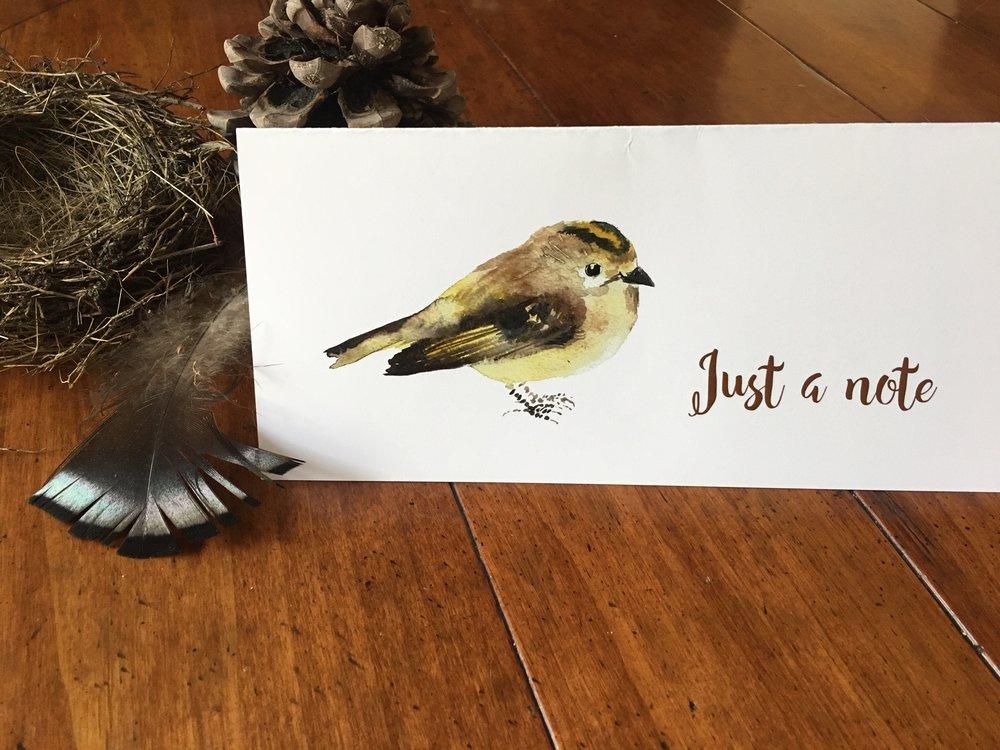 FreeBirdNotecard@laurieKehler.com.JPG