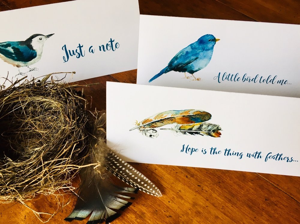 3birdcards-LaurieKehler.com.jpg