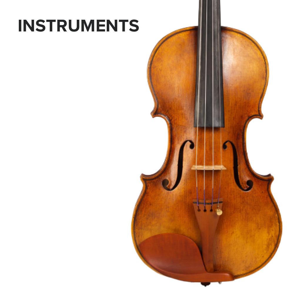 instruments-homepage-teaser.png