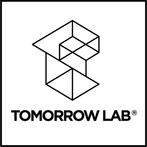TOMORROW LAB    DFM ENGINEERING PARTNER