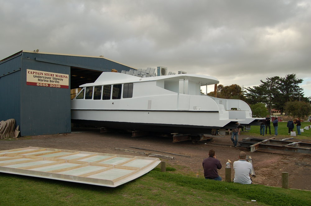 end of new boat 028.jpg