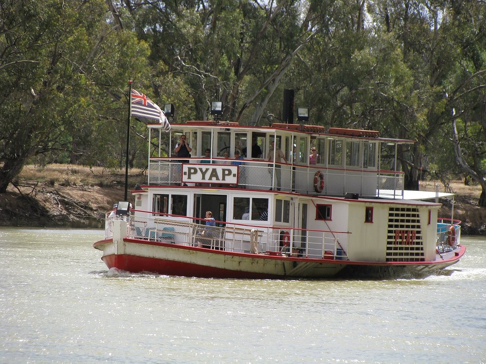 099. Pyap, Swan Hill..JPG