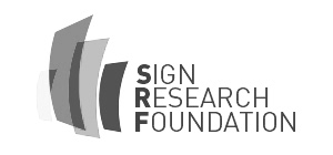 The Sign Research Foundation is committed to promoting a collaborative community between academics, community managers, landscape architects, and urban planners. This unique program allows for high-level collaboration between top tier academics and diverse practitioners with an interest in the regulation, conspicuity, design, placement, and effectiveness of sign systems and visual communication elements in an urban environment.