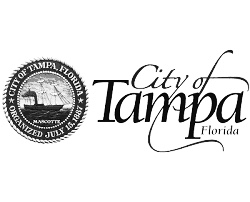 The Historic Preservation Commission's mission is to recommend designations, conservation districts and historic districts. The HPC is eager to access Tampa's historic resources and has incorporated into its work plan the goal to systematically survey and protect previously unsurveyed areas of the city.