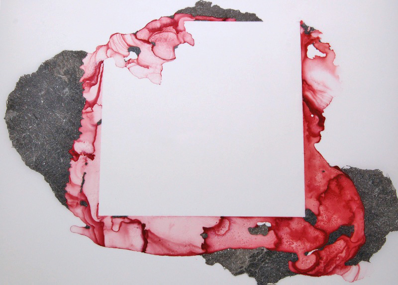 02_LisaKellner_Squeeze Play_Work on Mylar_22 x 25 inches.jpg