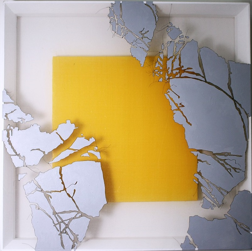 01_LisaKellner_A Light Breeze Moves Me_Paint on Stretched Silk Organza with wood structure_20 x 20 inches.jpg