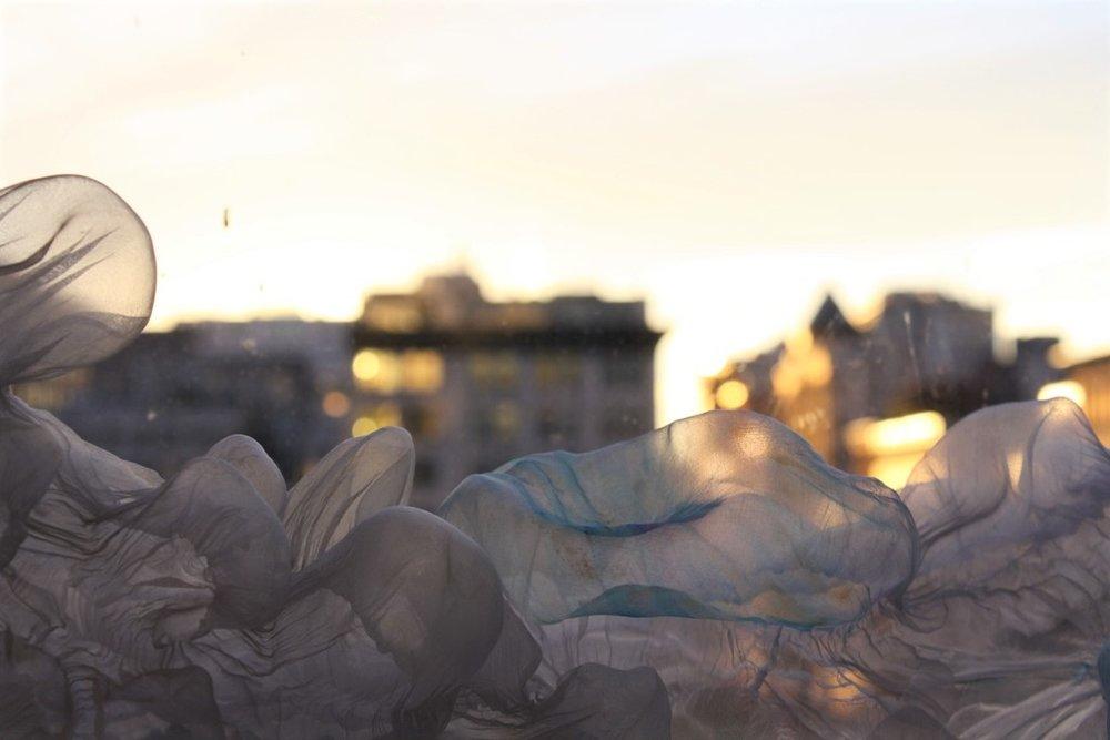 02_Lisa Kellner_Chamber One_Painting in Space_Tribeca New York_04.JPG