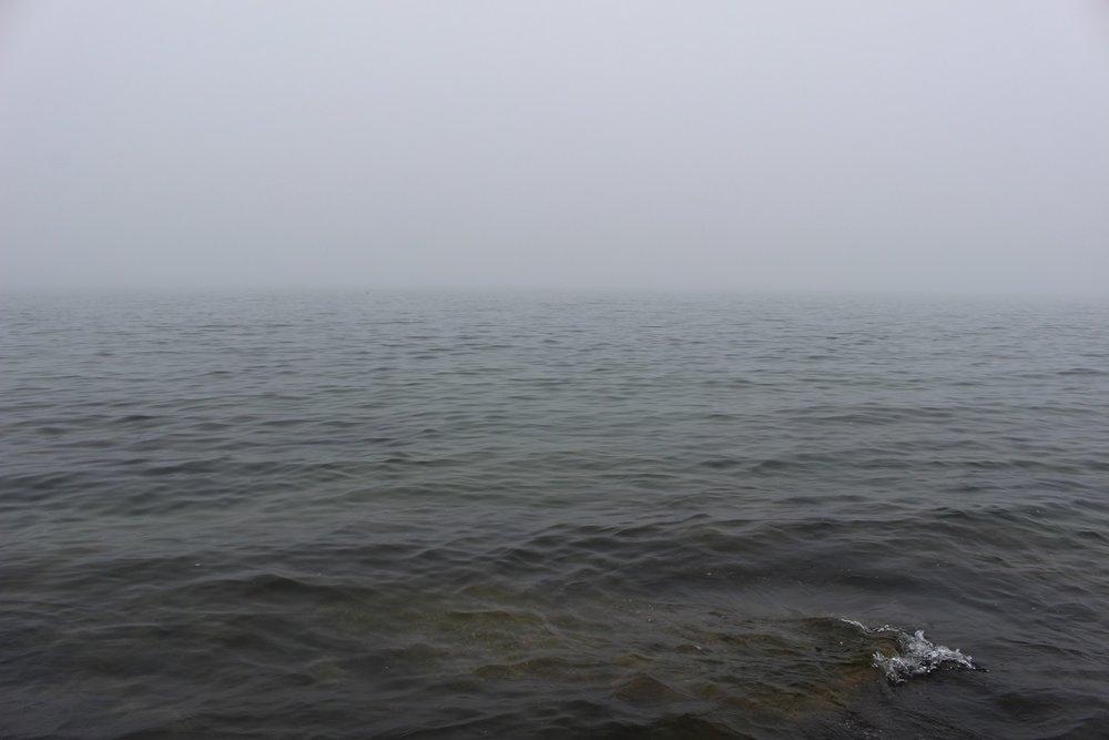 lisa_kellner_artist_blog_unplugged_ocean_and_fog.jpg