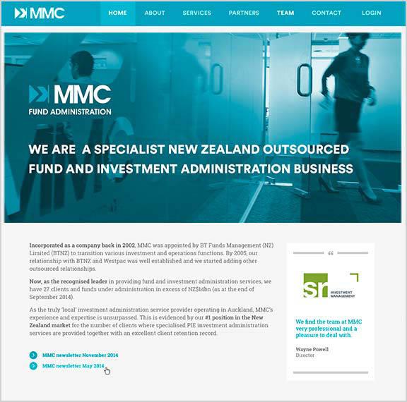 MMC-2.jpg