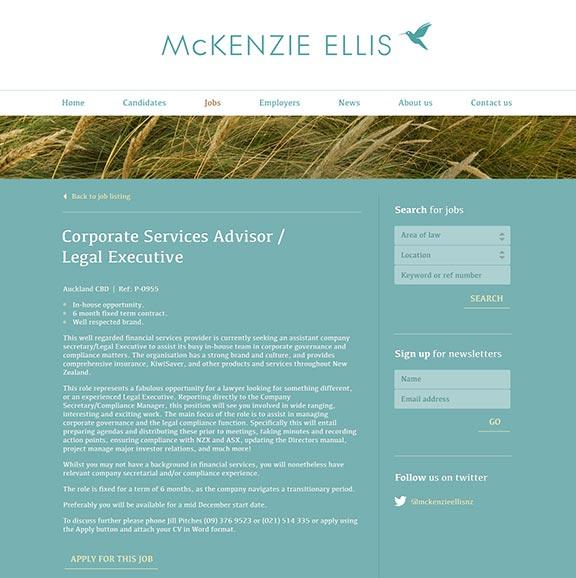 McKenzieEllis-2.jpg