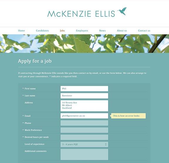 McKenzieEllis-3.jpg