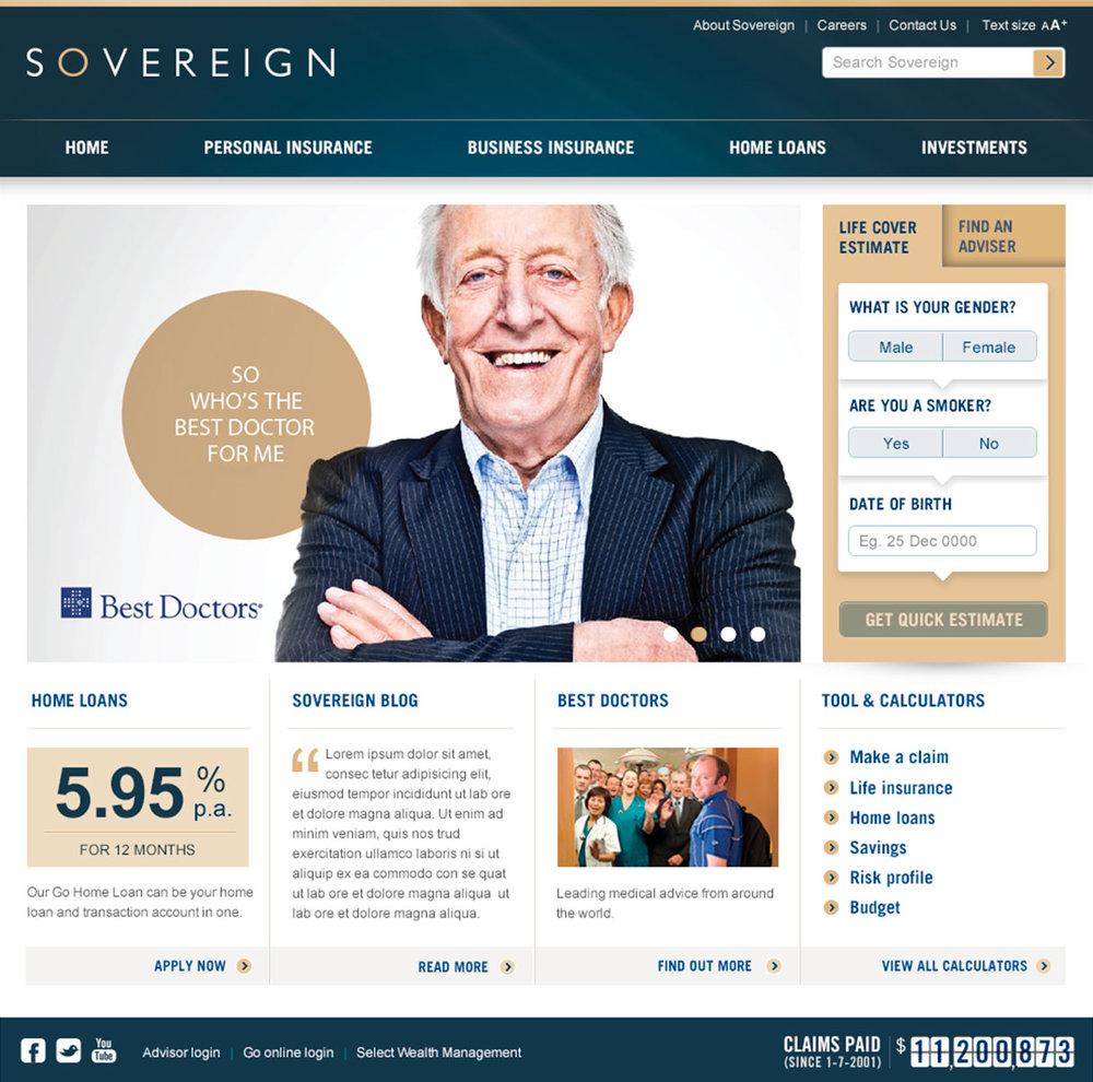 Sovereign-1.jpg