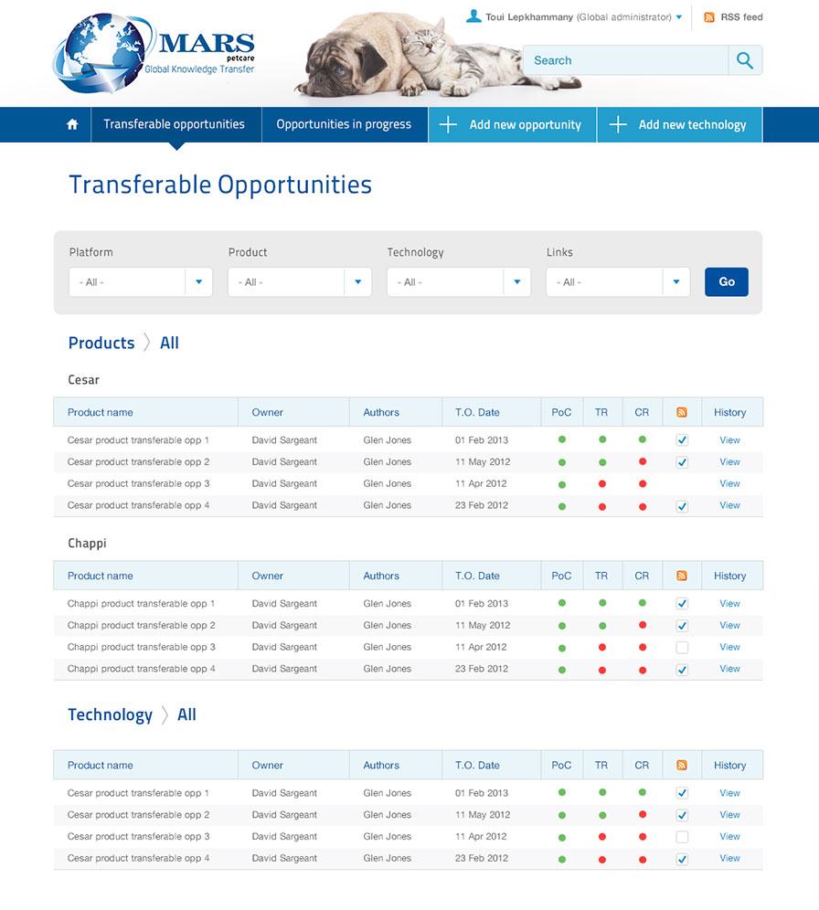 WebApps-11.jpg