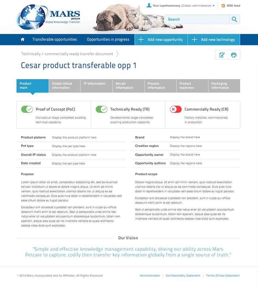 WebApps-12.jpg