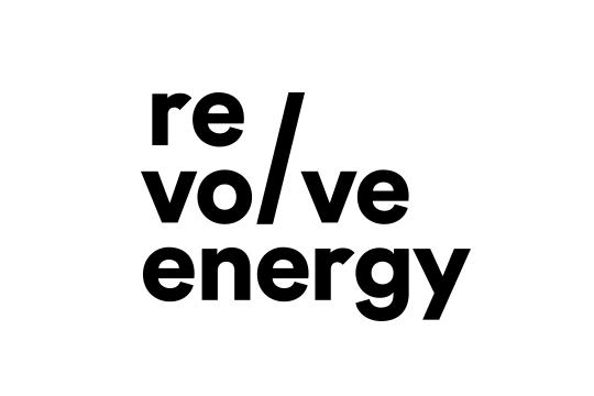 Re/Volve Energy