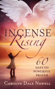 incense-rising-001-500x800