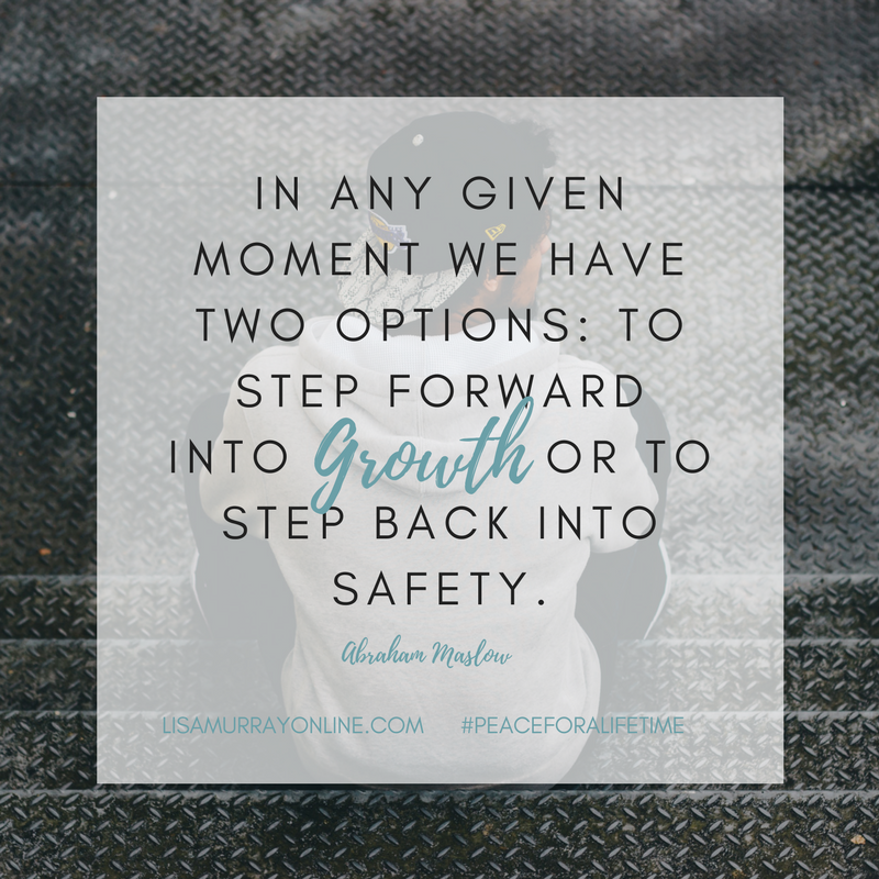 In-any-given-moment-we-have-two-options_-to-step-forward-into-growth-or-to-step-back-into-safety..png