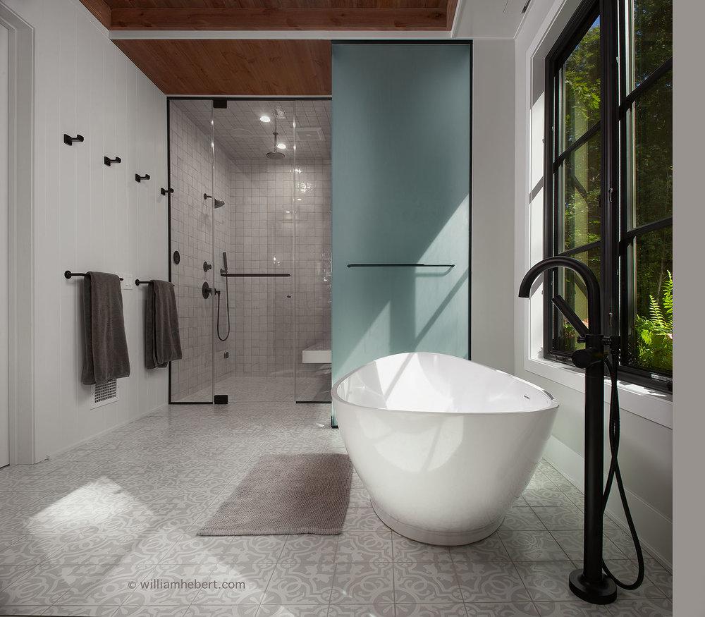 Architecture_Interior_31.jpg