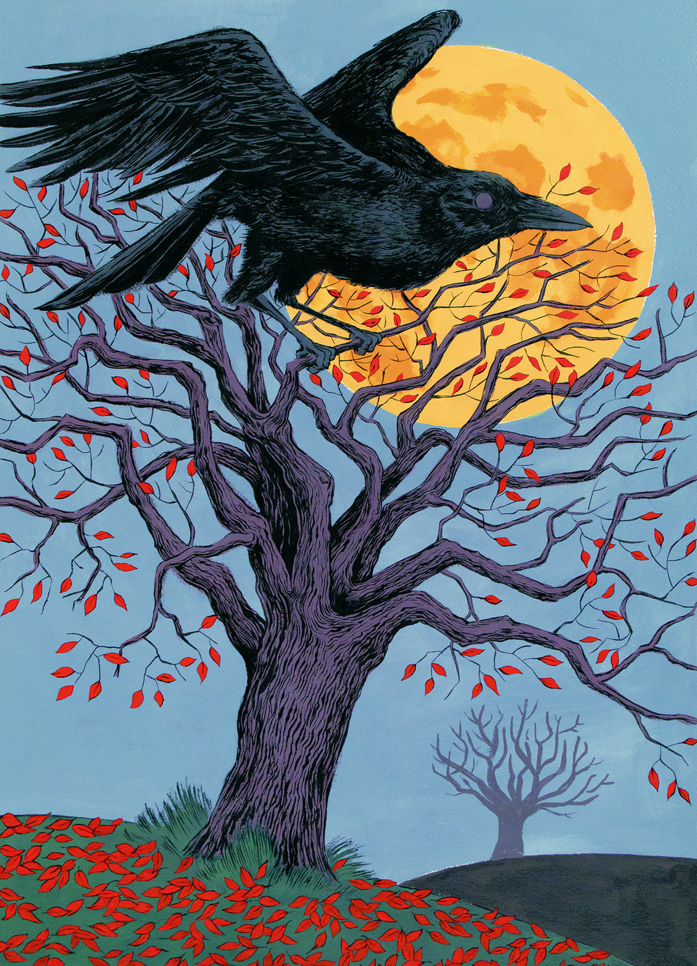 image_crow_tree_moon_1500.jpg