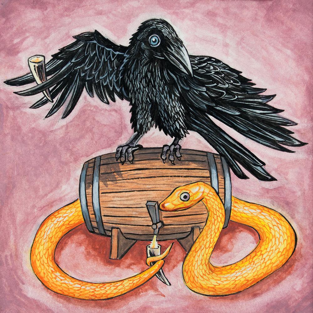 image_corvus_serpente_crow_snake_1500.jpg