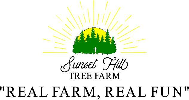 Sunset Hill Tree Farm