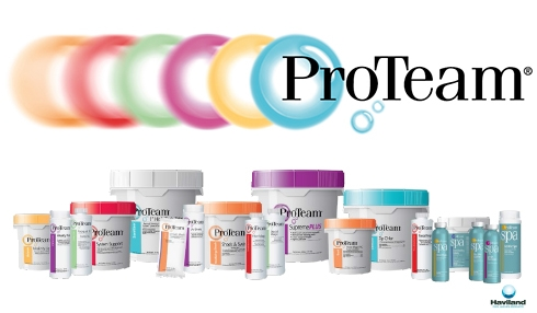 ProTeam Chemicals