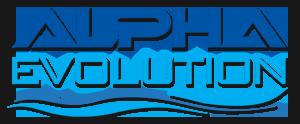 Evo-site-logo.png