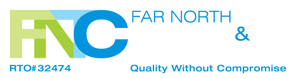 Far North Training & Consultancy