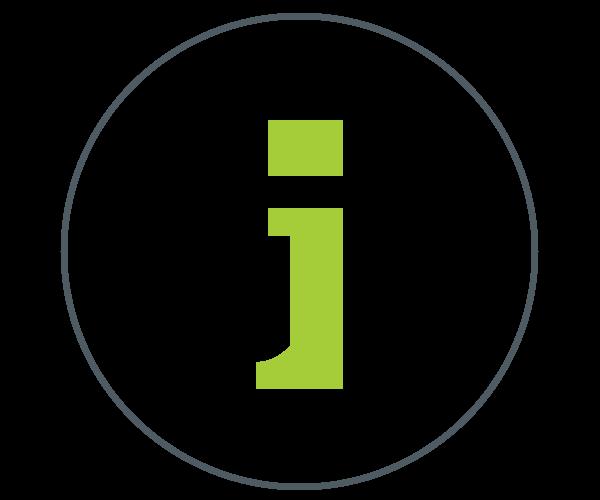 USI-Information.png