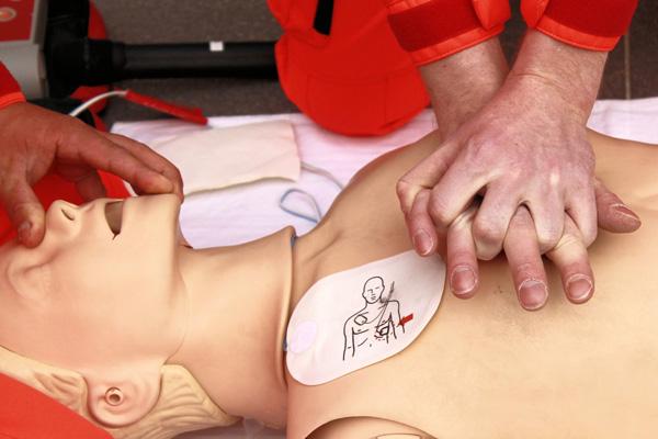 FNTC_HLTAID001-Provide Cardiopulmonary Resuscitation.jpg