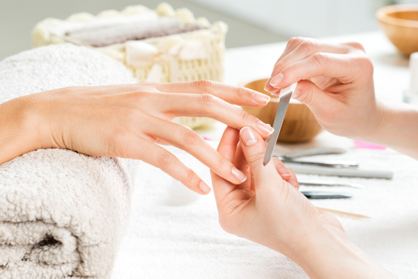 SHB40115 - Certificate IV in Beauty Therapy