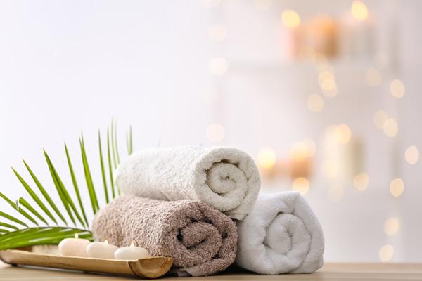 SHB30115 - Certificate III in Beauty Services