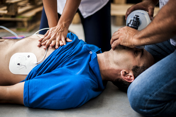 FNTC_HLTAID007-Provide Advanced Resuscitation.jpg