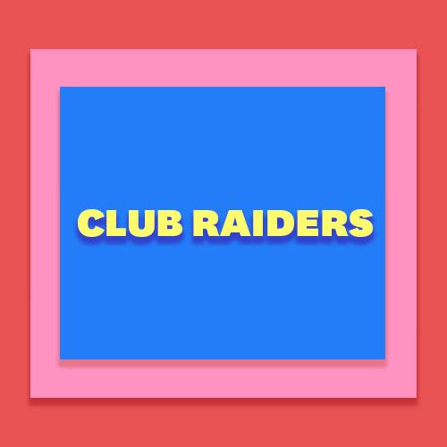 ClubRaidersSQ.jpg