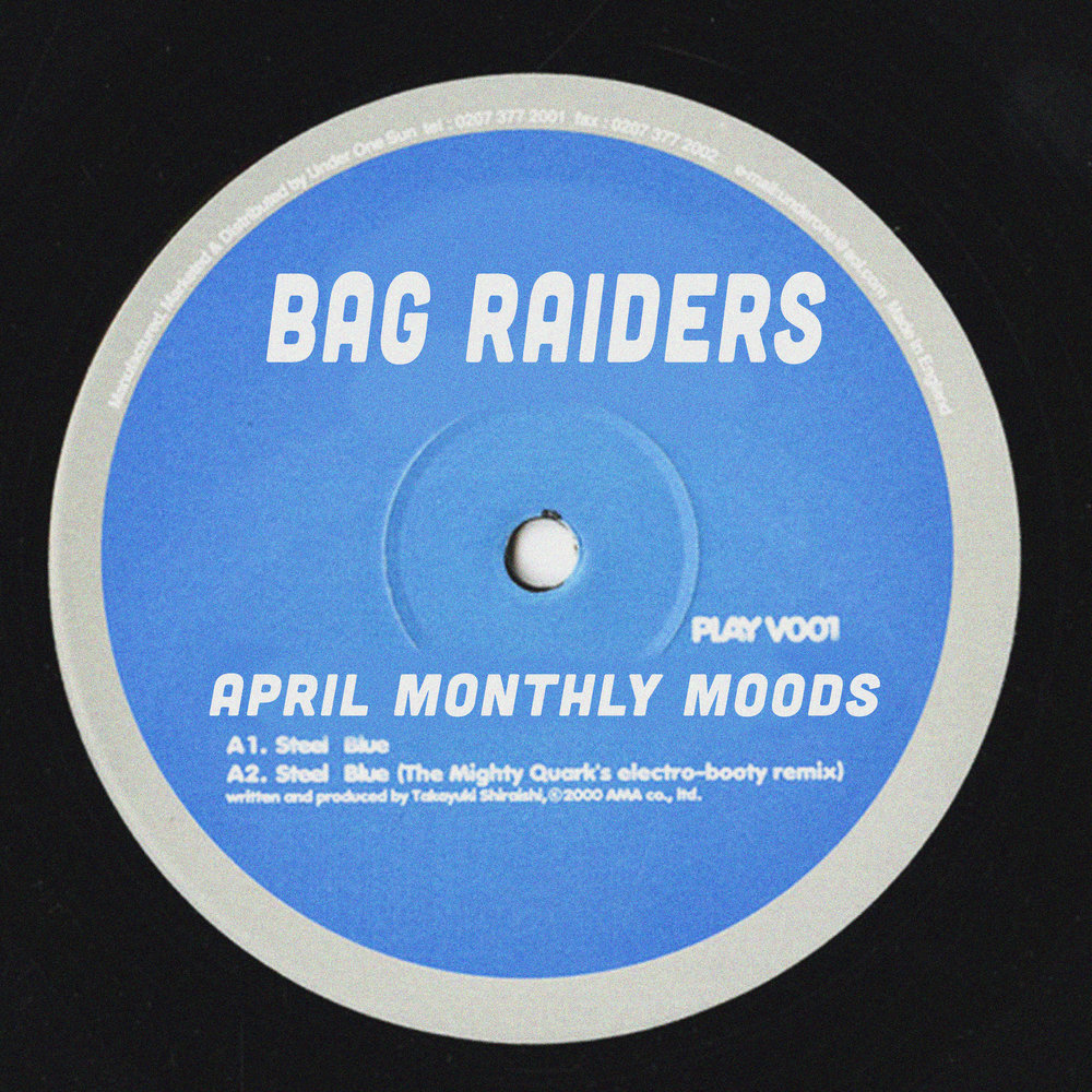 MonthlyMoods_HighQ.jpg