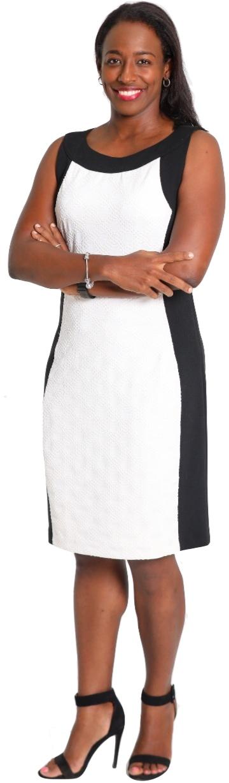 Carlette+White+Dress.jpg