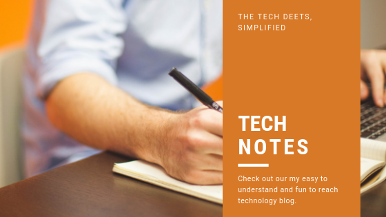 Tech Notes.png