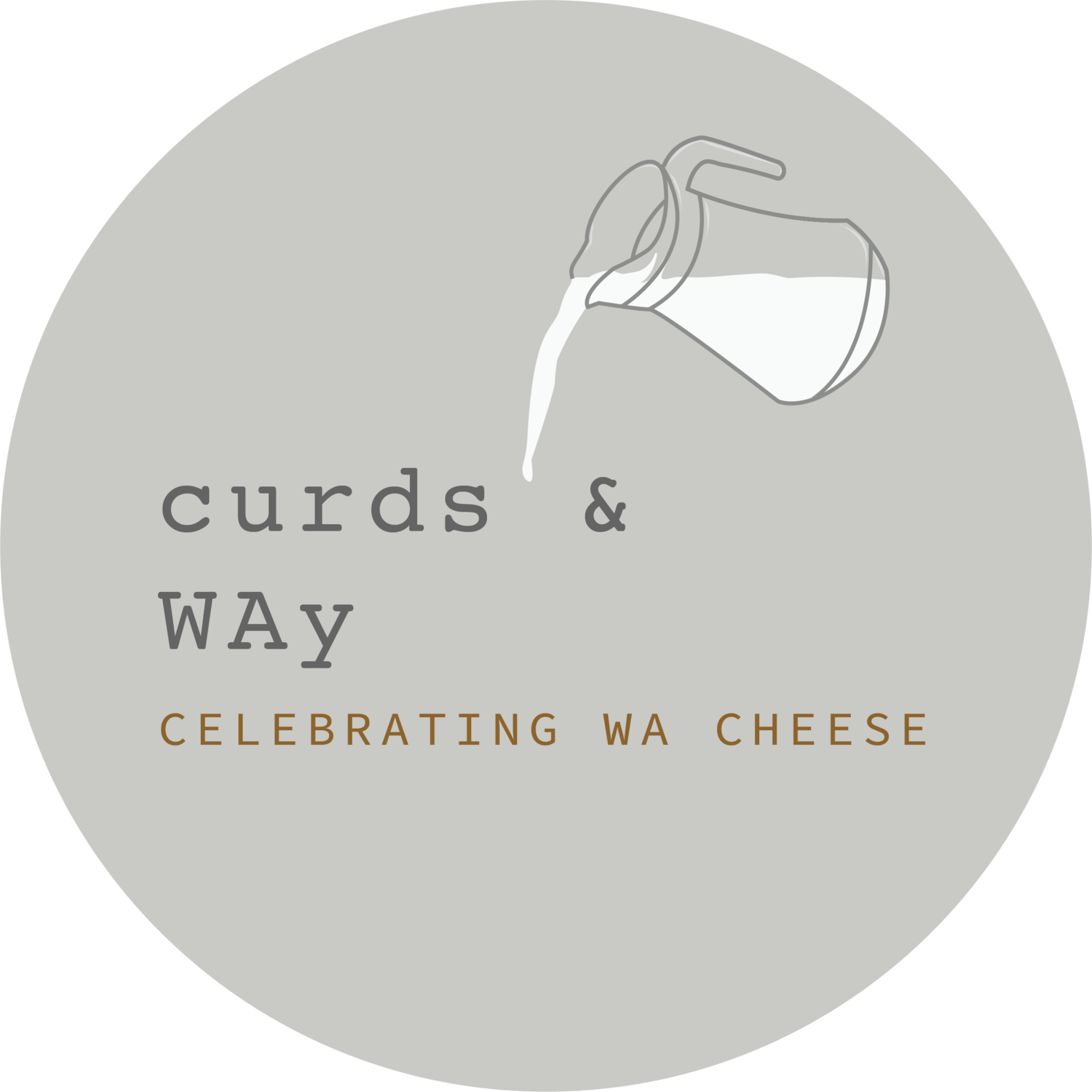 curds & WAy