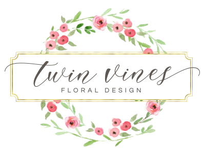 Twin Vines Floral Design