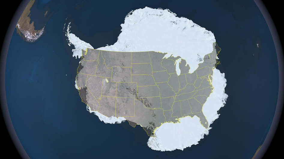 Clip art source:  nasa.gov/mission_pages/icebridge/multimedia/fall11/antarctica-US.html  accessed May 1, 2018]
