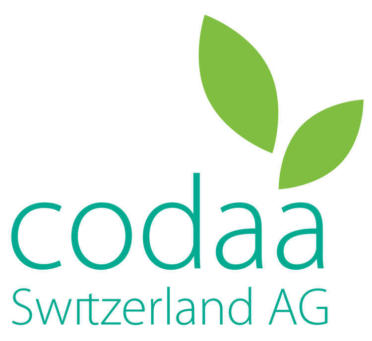 CODAA Switzerland AG