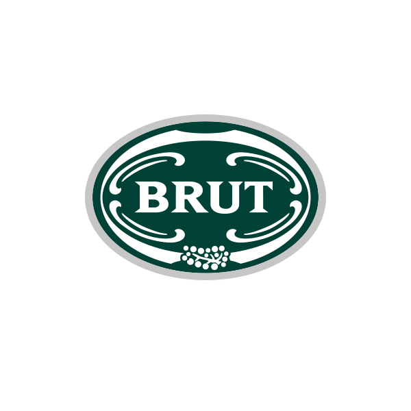 brut logo sq.jpg