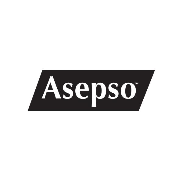 asepso logo sq.jpg