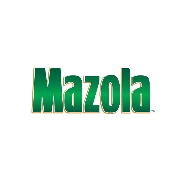 mazola logo sq.jpg