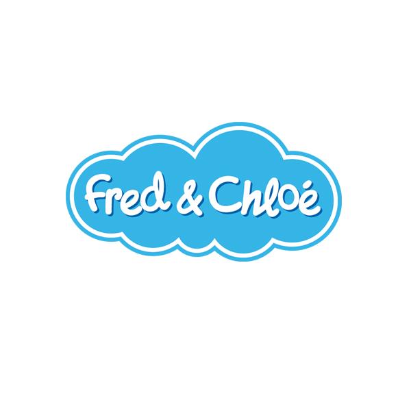f&c logo.jpg